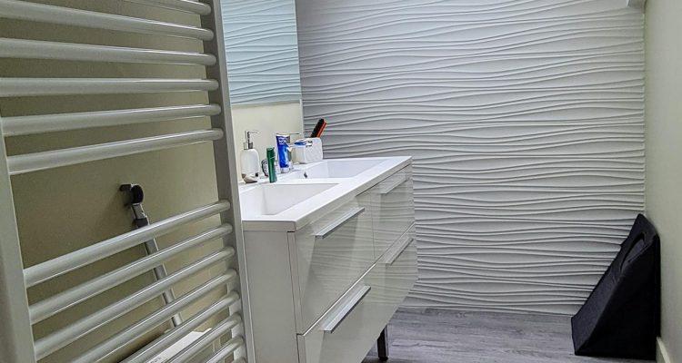 Vente Maison 200 m² à Reyrieux 745 000 € - Reyrieux (01600) - 17