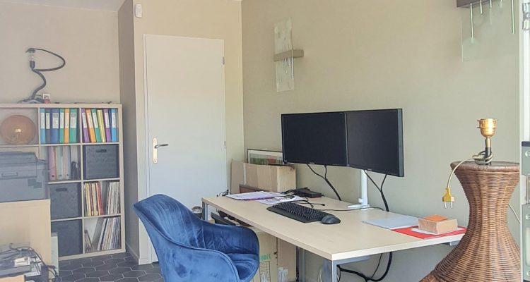 Vente Maison 200 m² à Reyrieux 745 000 € - Reyrieux (01600) - 18