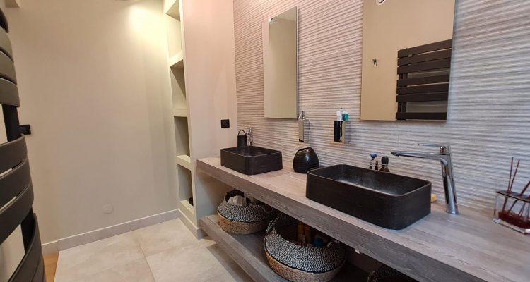 Vente Maison 200 m² à Reyrieux 745 000 € - Reyrieux (01600) - 19
