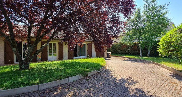 Vente Maison 79 m² à Gleizé 299 000 € - Gleizé (69400)