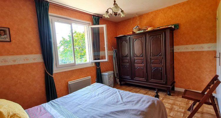 Vente Maison 79 m² à Gleizé 299 000 € - Gleizé (69400) - 11