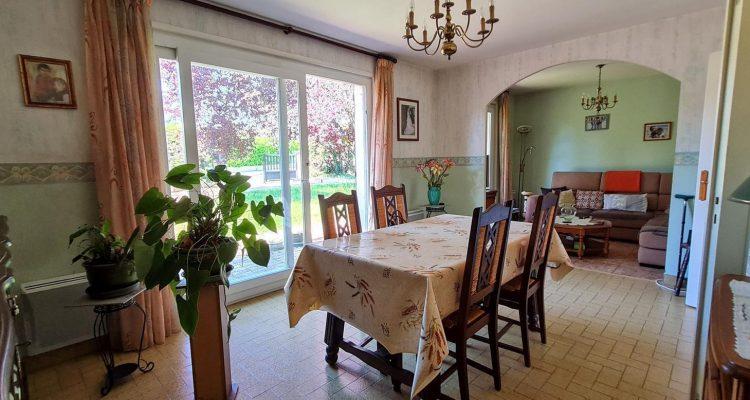 Vente Maison 79 m² à Gleizé 299 000 € - Gleizé (69400) - 2