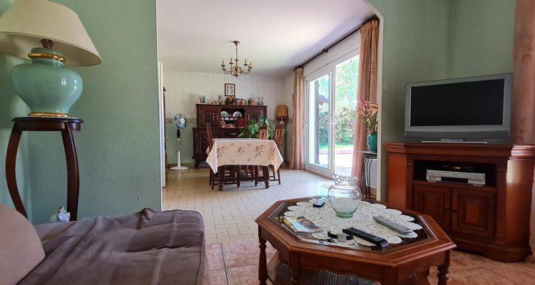 Vente Maison 79 m² à Gleizé 299 000 € - Gleizé (69400) - 3