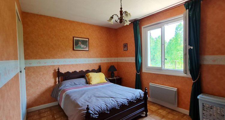 Vente Maison 79 m² à Gleizé 299 000 € - Gleizé (69400) - 4