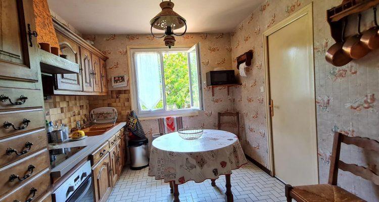 Vente Maison 79 m² à Gleizé 299 000 € - Gleizé (69400) - 5