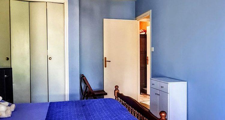 Vente Maison 79 m² à Gleizé 299 000 € - Gleizé (69400) - 6