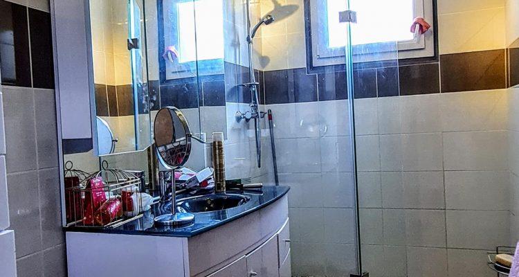 Vente Maison 79 m² à Gleizé 299 000 € - Gleizé (69400) - 8