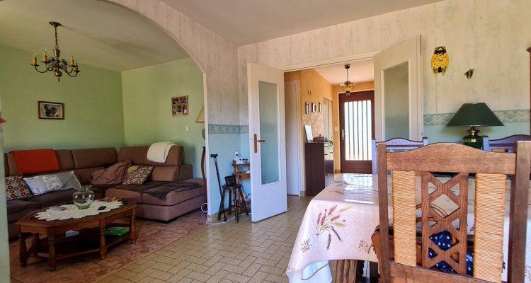 Vente Maison 79 m² à Gleizé 299 000 € - Gleizé (69400) - 9