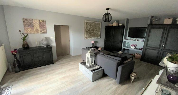 Vente Maison 260 m² à Villefranche-sur-Saône 695 000 € - Villefranche-sur-Saône (69400) - 2