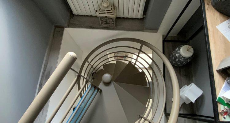 Vente Maison 260 m² à Villefranche-sur-Saône 695 000 € - Villefranche-sur-Saône (69400) - 6